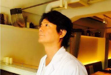 講師 : 北沢 公博 先生
