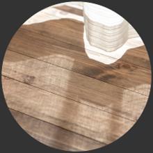 家づくりの基礎イメージ画像